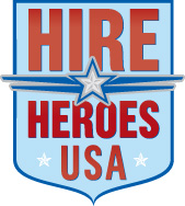 Hire Heroes Logo