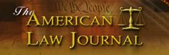 The American Law Journal Logo