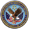 seal of Veterans Affairs