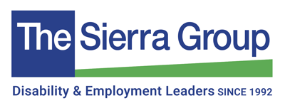 The Sierra Group logo
